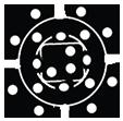 NEW_drill_icon