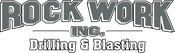 newest_logo_rock_work