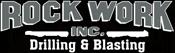 rockwork-inc-drilling-13