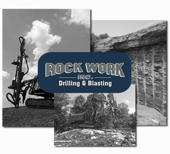 rockwork-inc-drilling-and-blasting-07