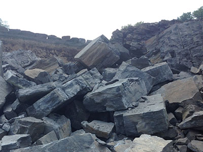 rockwork-inc-quarry-blasting